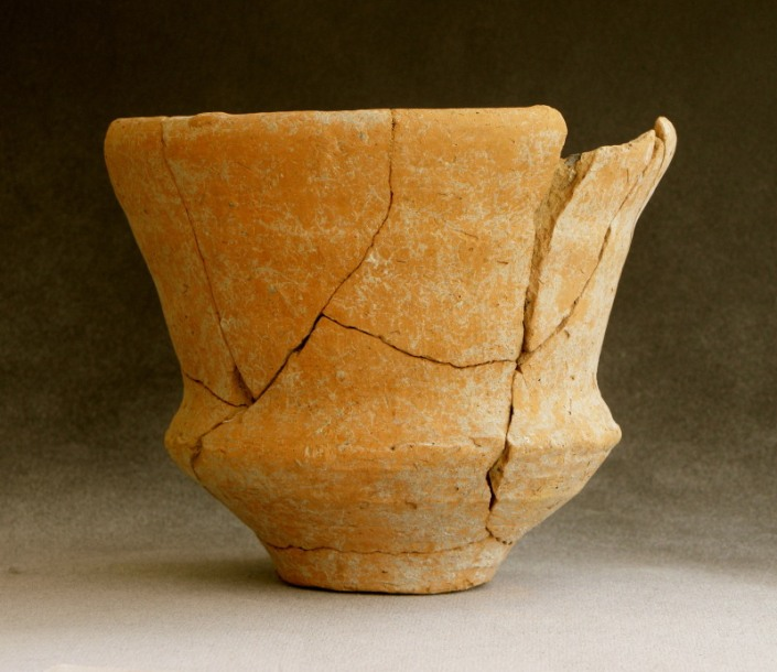 LB Local Goblet without Base