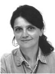 Simone Riehl