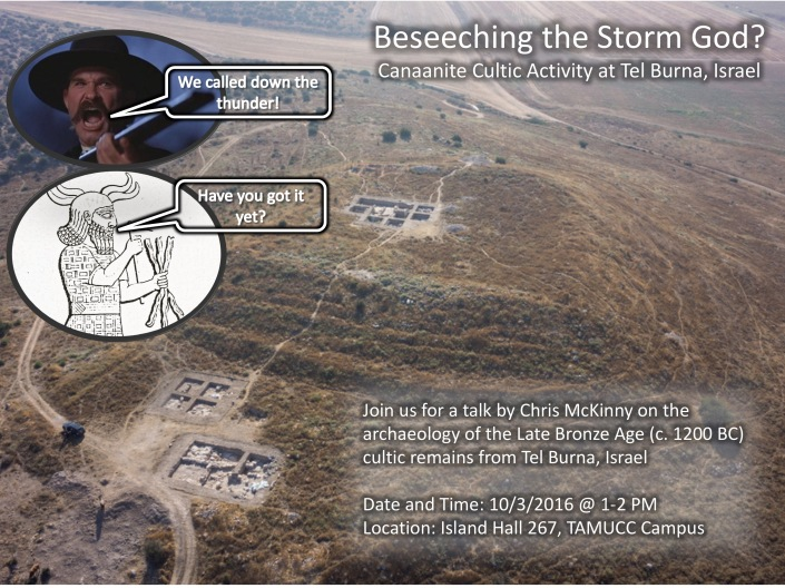 beseeching-the-storm-god_flyer